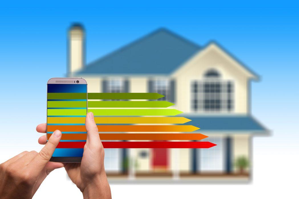 smart-home-3395997_1920